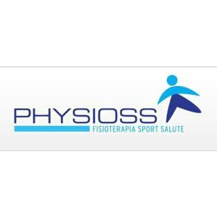 physioss logo