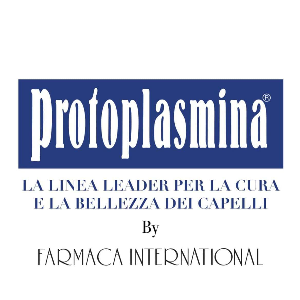 protoplasma logo