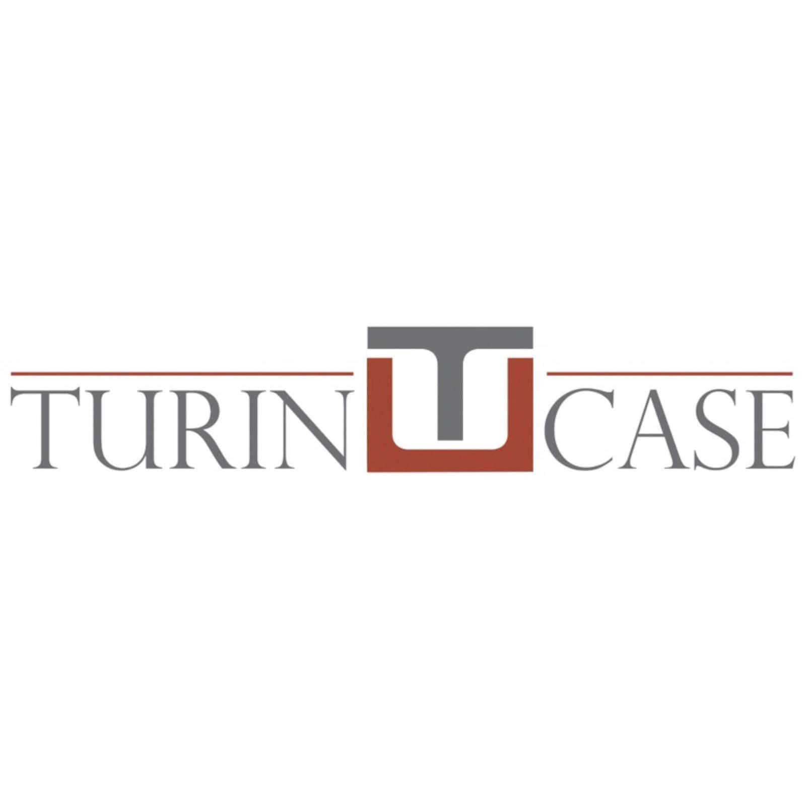 turincase logo