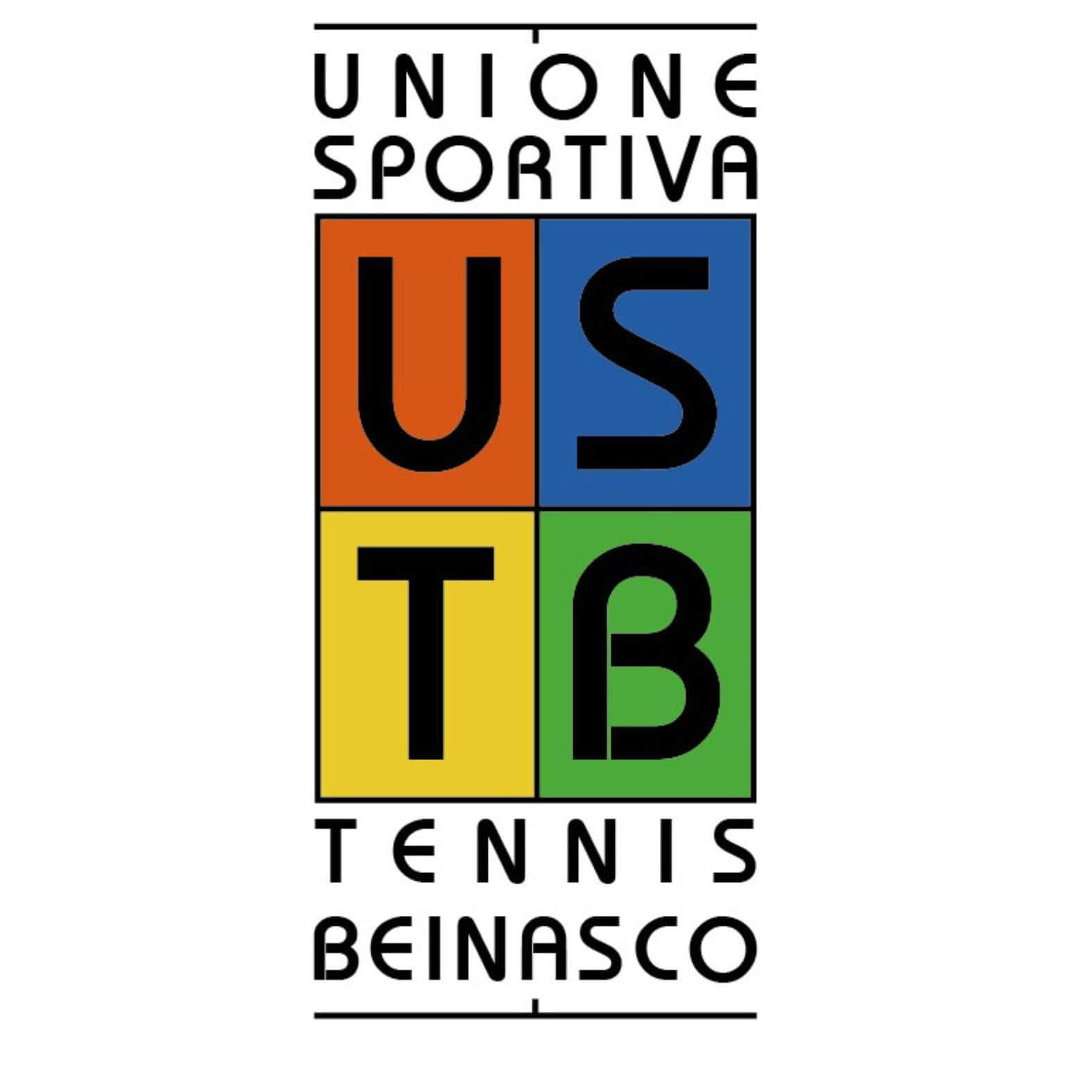 usd beinasco logo
