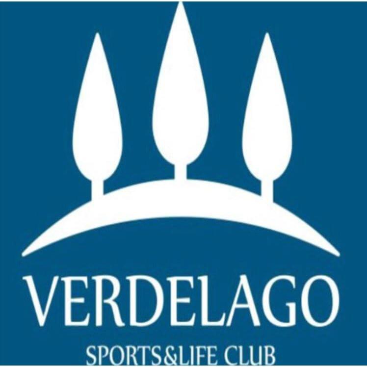 verdelago club logo